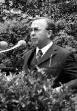 Karl Wilhelm Berkhan