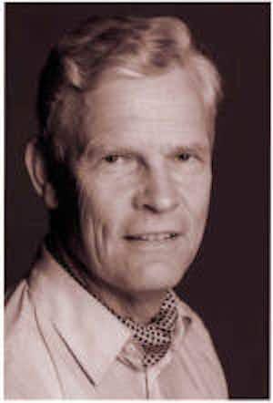 PD Dr. Ekkehard Klausa