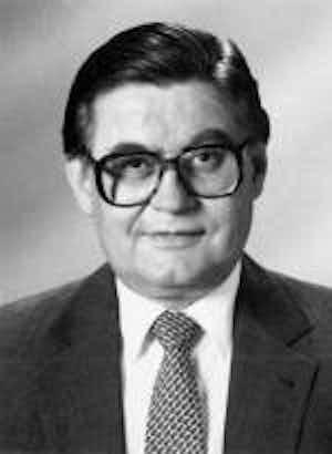 Dr. h.c. Hans Koschnick