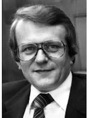 Wolfgang Lüder