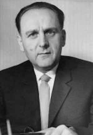 Georg Neemann