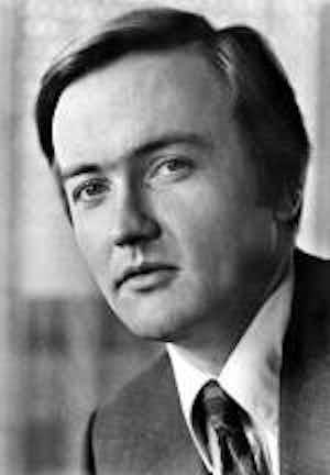 Andreas von Schoeler