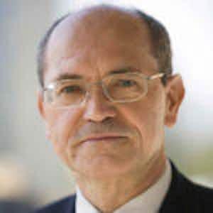 Prof. Dr. Peter Steinbach