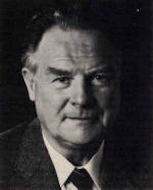 Heinz Westphal