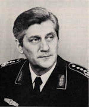 Harald Wust