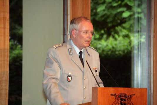 Gedenkfeier, Vertretung des Landes Baden-Württemberg beim Bund, Berlin, 19.07.2015