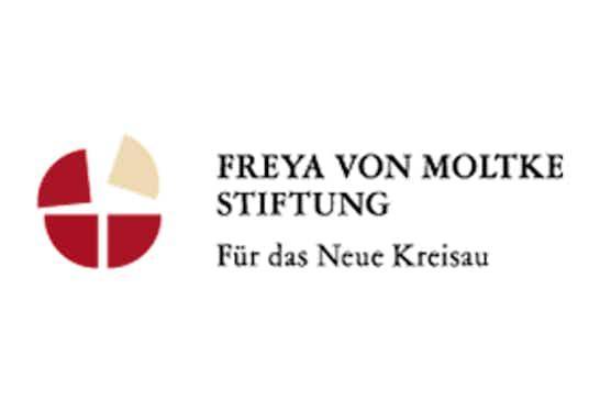 Freya von Moltke-Stiftung für das neue Kreisau
