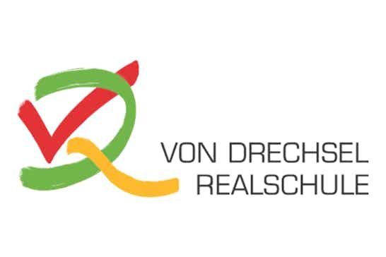 Max-Ulrich-von-Drechsel-Realschule Regenstauf