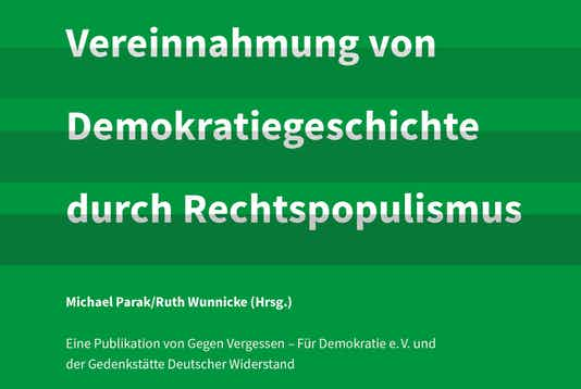 Publikation zum Download