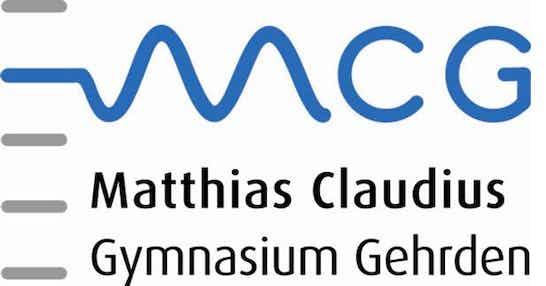 Matthias-Claudius-Gymnasium Gehrden
